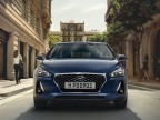 Hyundai i30 N Hot Hatchback announced: Know all about its price, specs and features