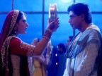 Karwa Chauth 2017: Have a look at Bollywood movies that filmed Karwa Chauth sequence