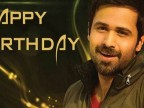 Happy Birthday Emraan Hashmi: Five films of the 'Gangster' actor you must not miss