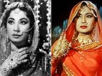 Meena Kumari 85th birth anniversary: Five fascinating facts about the 'Tragedy Queen'