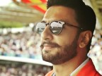 Ranveer Singh 'The Heartthrob': These pictures will make you wolf-whistle and drool!