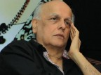 Mahesh Bhatt Turns 70 Today: Celebrating the film-icon's top five movies