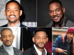 Will Smith Birthday Special: In The Pursuit of 'Happyness'!