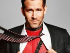 Happy Birthday Ryan Reynolds: Interesting facts about Deadpool!
