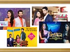 BARC TRP rating week 45, 2018: Naagin 3 loses its numero uno spot