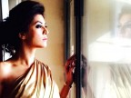 Happy Birthday Sushmita Sen: First Miss Universe from India to a gorgeous Bollywood star