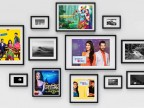 BARC TRP ratings week 49, 2018: Top FIVE shows of the week