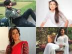 Bigg Boss: From Shweta Tiwari to Shilpa Shinde - Who all have won it?