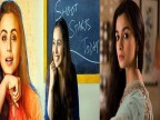 Yearender 2018: Best female-centric Bollywood films of 2018