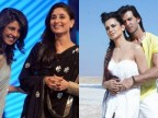 5 infamous celebrity feuds in Bollywood that made headlines for years, click here to know