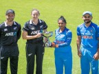 Mithali Raj - the legend of women's cricket who continues to rule the sport