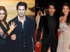 5 couples who appeared on Koffee With Karan but are no longer together