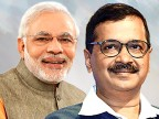 Will Kejriwal work his magic in Delhi again or will it be PM Modi all the way?