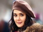 Happy B'day Preity Zinta! 5 things from her childhood we never saw it coming