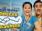 List of actors who are not part of TMKOC now or left the show once