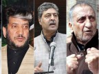 Hurriyat leaders' security removed after Pulwama attack: Know all about these 5 Kashmiri separatists