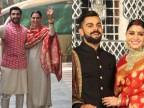 Sindoor Special: Learn how to ace 'dulhan' look from these Bollywood brides