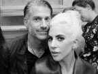 Lady Gaga, Christian Carino call it quits: 5 pics of couple who taught us true love