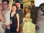 Nach Baliye Season 9: List of couples who are likely to participate