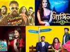 TRP ratings week 10 2019: Kulfi Kumar Bajewala back in top five
