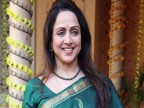 From Deve Gowda to Hema Malini - Political biggies file nominations for first phase of Lok Sabha polls