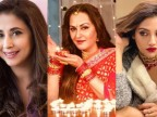 Lok Sabha Election 2019: From Urmila Matondkar to Jaya Prada, cinema and TV actresses in fray