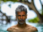 Just HAWT pics of desi Adonis Milind Soman to get you into weekend mood