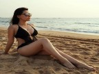 Minissha Lamba's HOT bikini pictures will make your jaw drop!