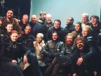 GOTbye Game of Thrones! These last onset finale pics will leave you teary-eyed