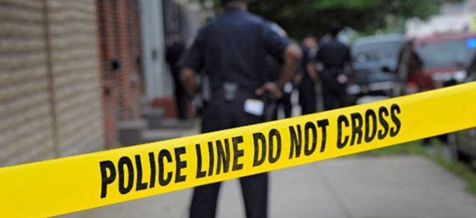 Multiple victims as shooter opens fire at US food festival: Police