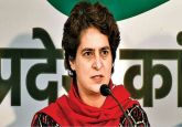 Every lie is eventually exposed: Priyanka Gandhi after Congress-JDS government falls in Karnataka