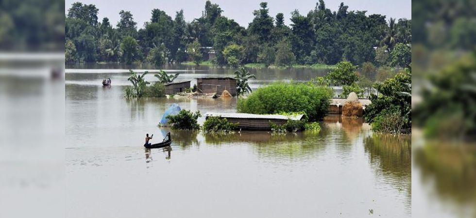 The boat was carrying around 30 people (File Photo)