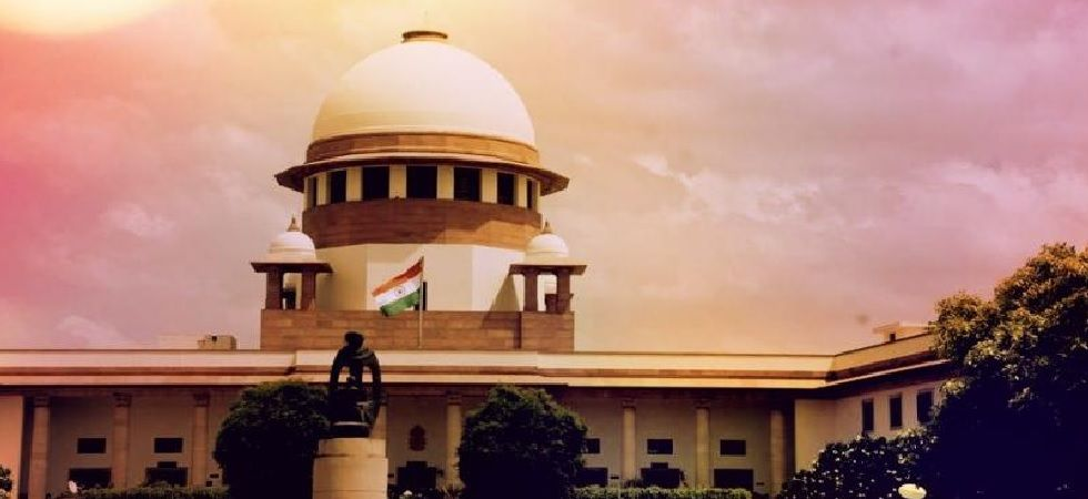 After the failure of the mediation panel, the Supreme Court has decided day to day hearing in Ayodhya case. (PTI Photo)