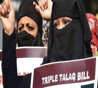 Triple Talaq Bill tabled in Rajya Sabha, Ravi Shankar Prasad says it is about women's dignity