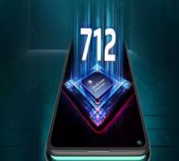 Vivo Z1 Pro launched in India, to go on sale on July 11: Specs, prices inside