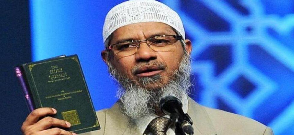 Zakir Naik has already been banned from the Malaysian states of Johor, Selangor, Penang, Kedah and Sarawak.