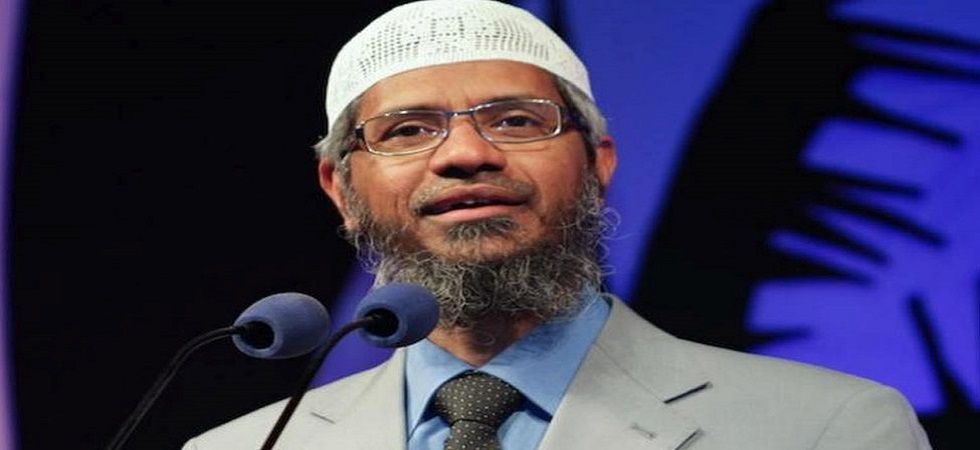 Zakir Naik to be quizzed by Malaysian authorities for hate speech, PM Mahathir unhappy