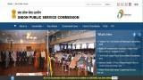UPSC IES Exam 2020 Notification Postponed Amid Coronavirus Outbreak